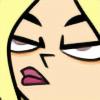 Happygirl2443's avatar
