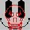 HappyGlass's avatar