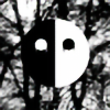 HappyGloom's avatar