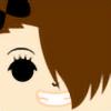 HappyGoLuckyArt's avatar