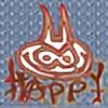 HappyGotGun's avatar