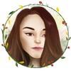 HappyGrin's avatar