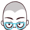 happygurl4evr's avatar