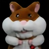 HappyHamster687's avatar