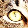 happyhappyjoyjoy2-0's avatar