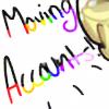HappyHarlow's avatar