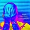 Happyhead64's avatar