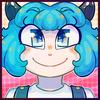 Happyhi123's avatar