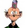 happyhooligan2001's avatar