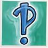 happyhorseshoe303's avatar