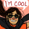 HappyHS's avatar