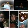 HappyKids001's avatar