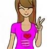 HappyKittyCat's avatar