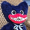 HappyKittyPlushies's avatar