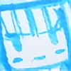 happykolo's avatar