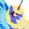 happyland77's avatar