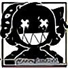 HappyLandfill2013's avatar