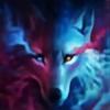 Happylemon2233's avatar