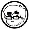 Happylewie's avatar