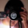happylife1990's avatar