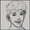 happylines's avatar
