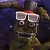 Happyling's avatar