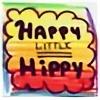 happylittlehippy's avatar
