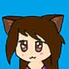 HappyLittleTune1223's avatar