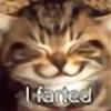 happylittleyaoifan's avatar