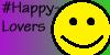 HappyLovers's avatar
