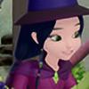 happylucindaplz's avatar