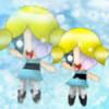 HappyLucky63002's avatar