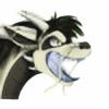 HappyLuy's avatar