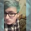 happymanx333's avatar