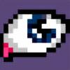 HappyMapy's avatar