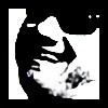 HappyMartin's avatar