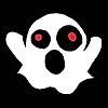 HappyMasky's avatar