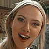 happymattdes's avatar