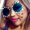 happymayo's avatar