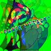 happymoose11's avatar