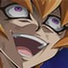 HappyMurderer's avatar