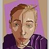 HappyNap's avatar