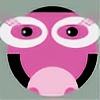 happynation's avatar
