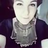 happynessinajar's avatar