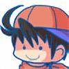 happynintenplz's avatar