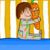 HappYnox14's avatar