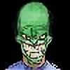 happyorangutan's avatar
