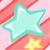 happyox's avatar