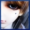 happyoyster's avatar