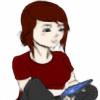 HappyPamyu's avatar